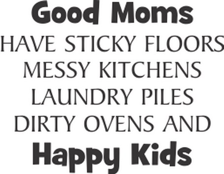 Quotes About Good Mom 40 Quotes Inspiration Good Mom Quotes