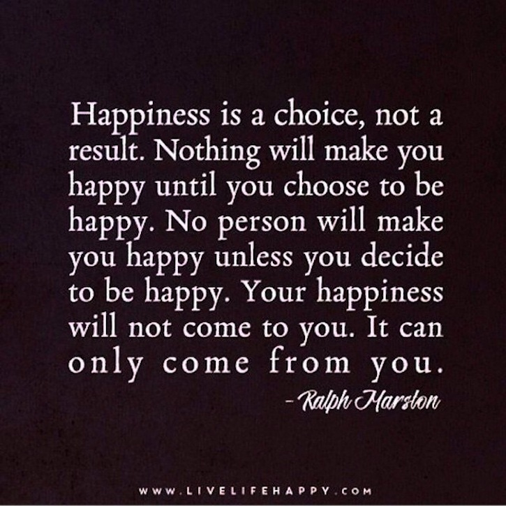 Quotes About Search For Happiness 76 Quotes