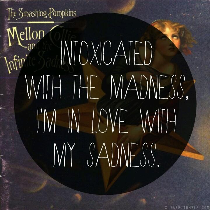Smashing Pumpkins Tonight, Tonight Tonight, Tonight Music Video |  MetroLyrics