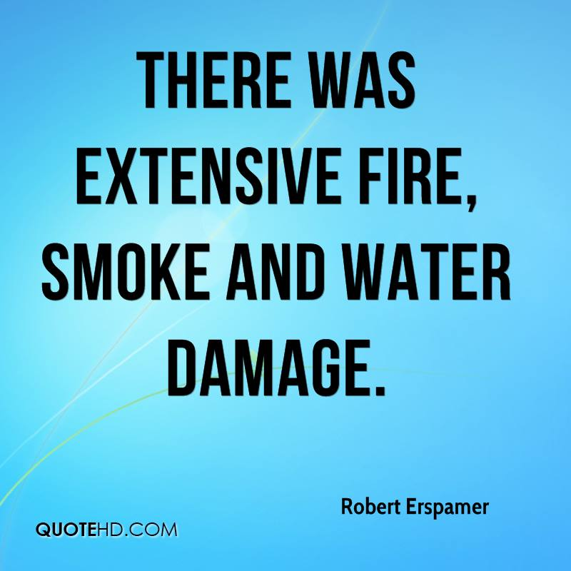 there is no smoke without fire essay There's no smoke without fire definition at dictionarycom, a free online dictionary with pronunciation, synonyms and translation look it up now.