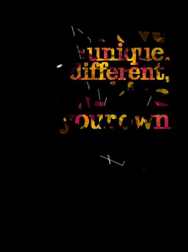 Image result for unique quote
