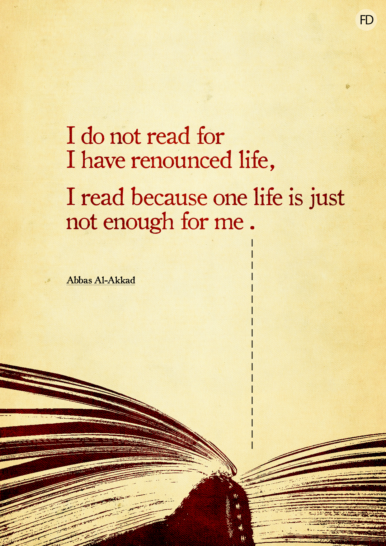 Life Quotes Books Quotes About Book And Life 306 Quotes