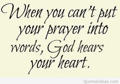 Quotes About Prayers 60 Quotes Impressive Praying Quotes