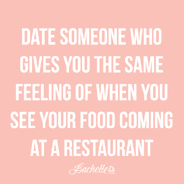 Quotes about dating someone for a year