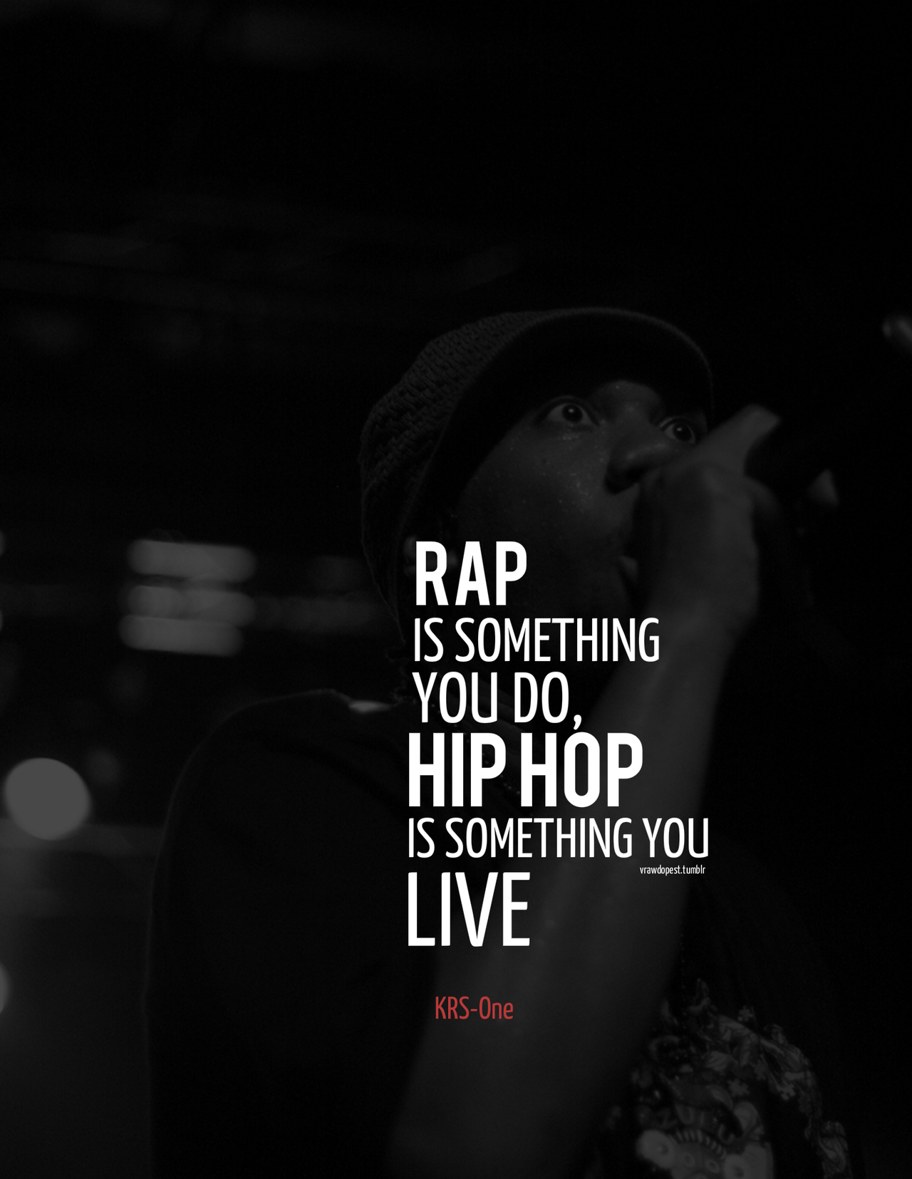does hip hop influence other parts This study examined the culture of rap/hip-hop music and how misogynistic lyrical messages influenced listeners' attitudes toward intimate partner violence.