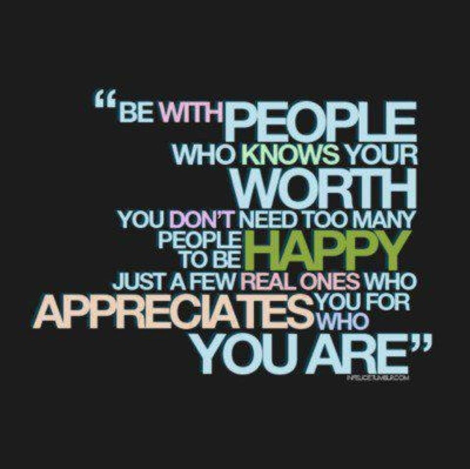 Quotes About Appreciating A Friend 37 Quotes