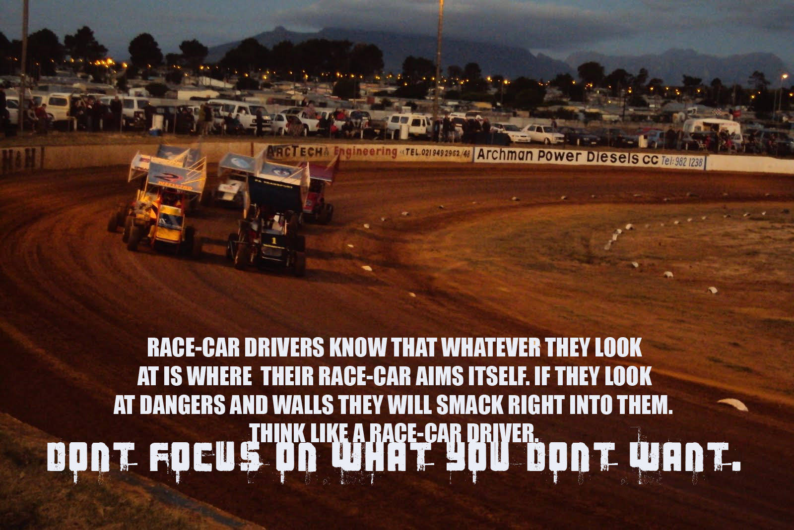 Race Car Quotes Quotes About Race Car Drivers 35 Quotes