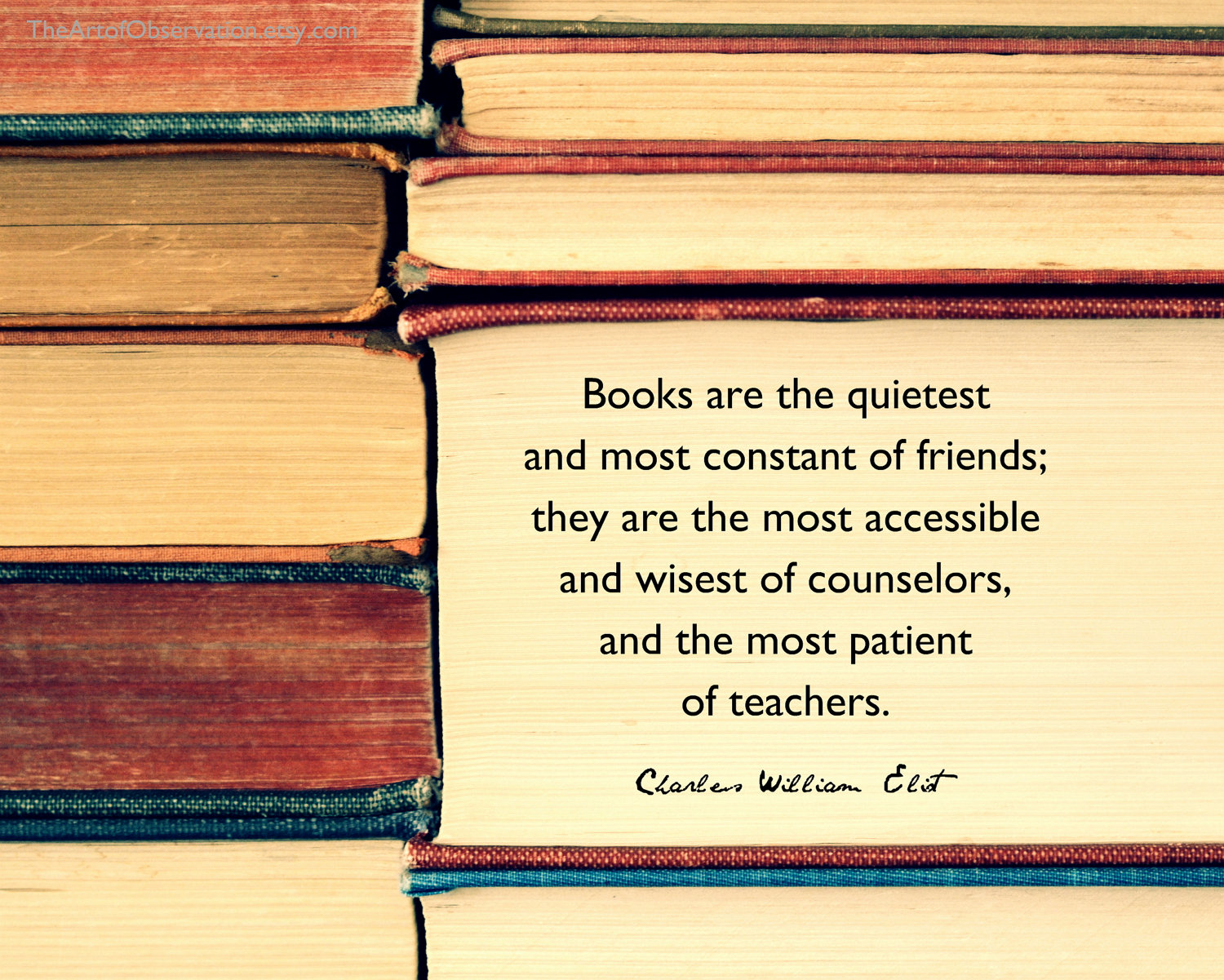 quote from books in essay Integrating quotes into your essay the quote cannot do the work for you you must provide your reader with some idea of why you have chosen to use this quote.
