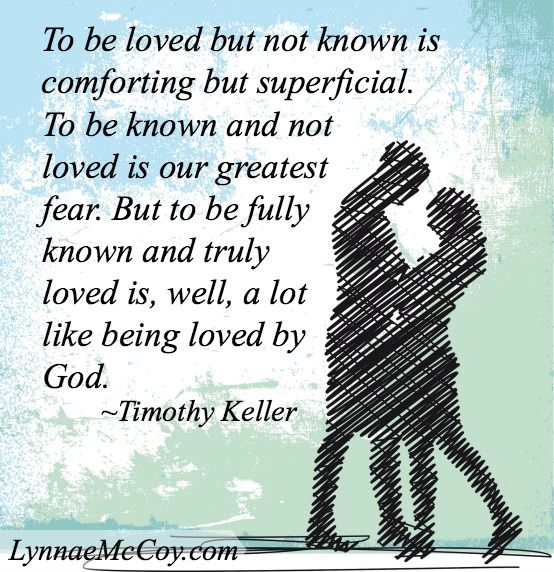 Quotes About Meaning Of Marriage 29 Quotes