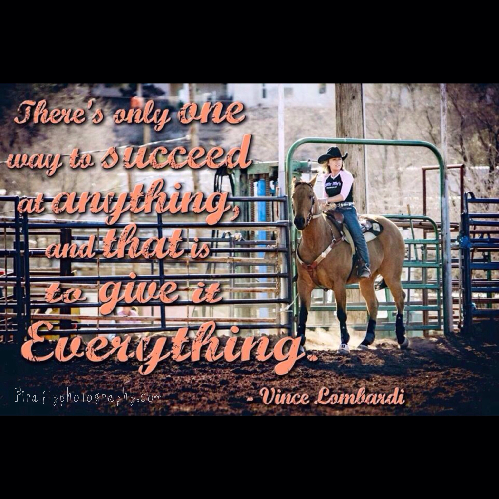 Barrel Racing Quotes Quotes About Pork Barrel 25 Quotes