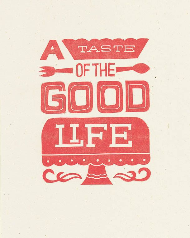 Quotes About Restaurant Life 49 Quotes