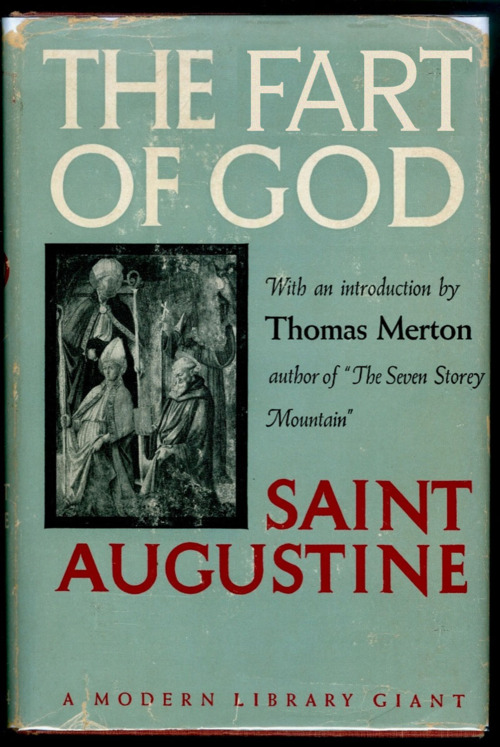 the question of god essay