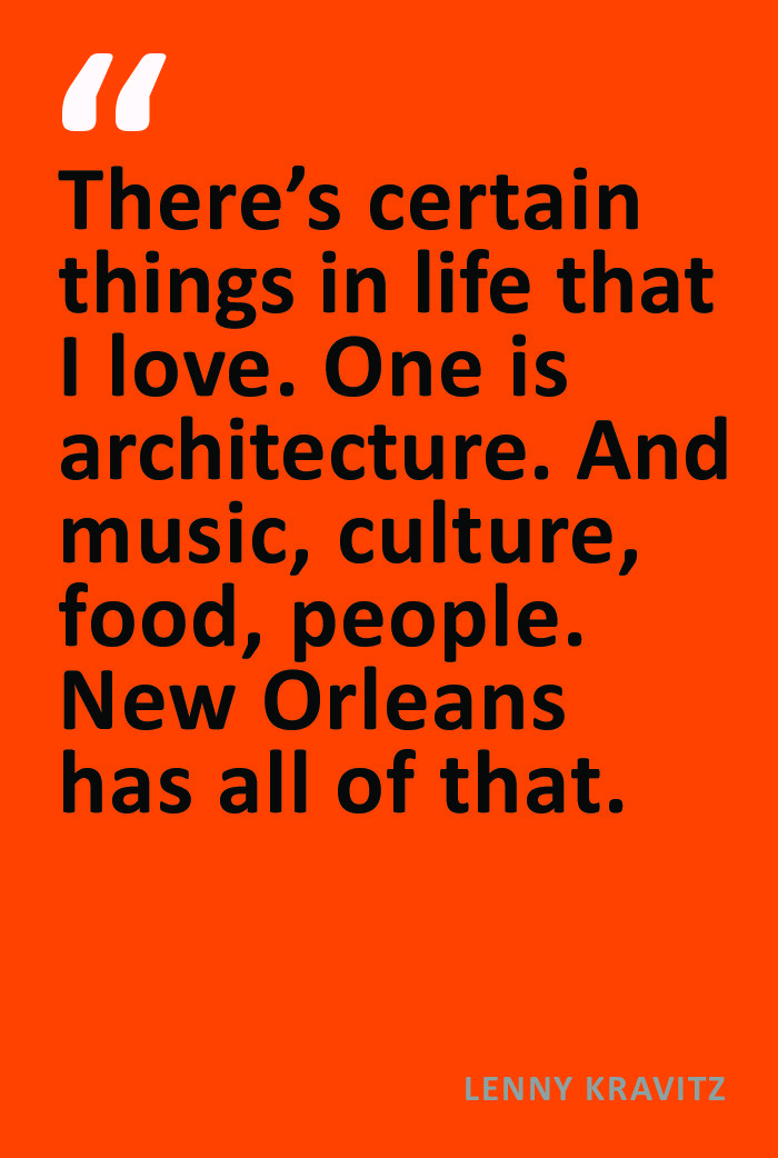 Quotes About New Orleans Music 42 Quotes