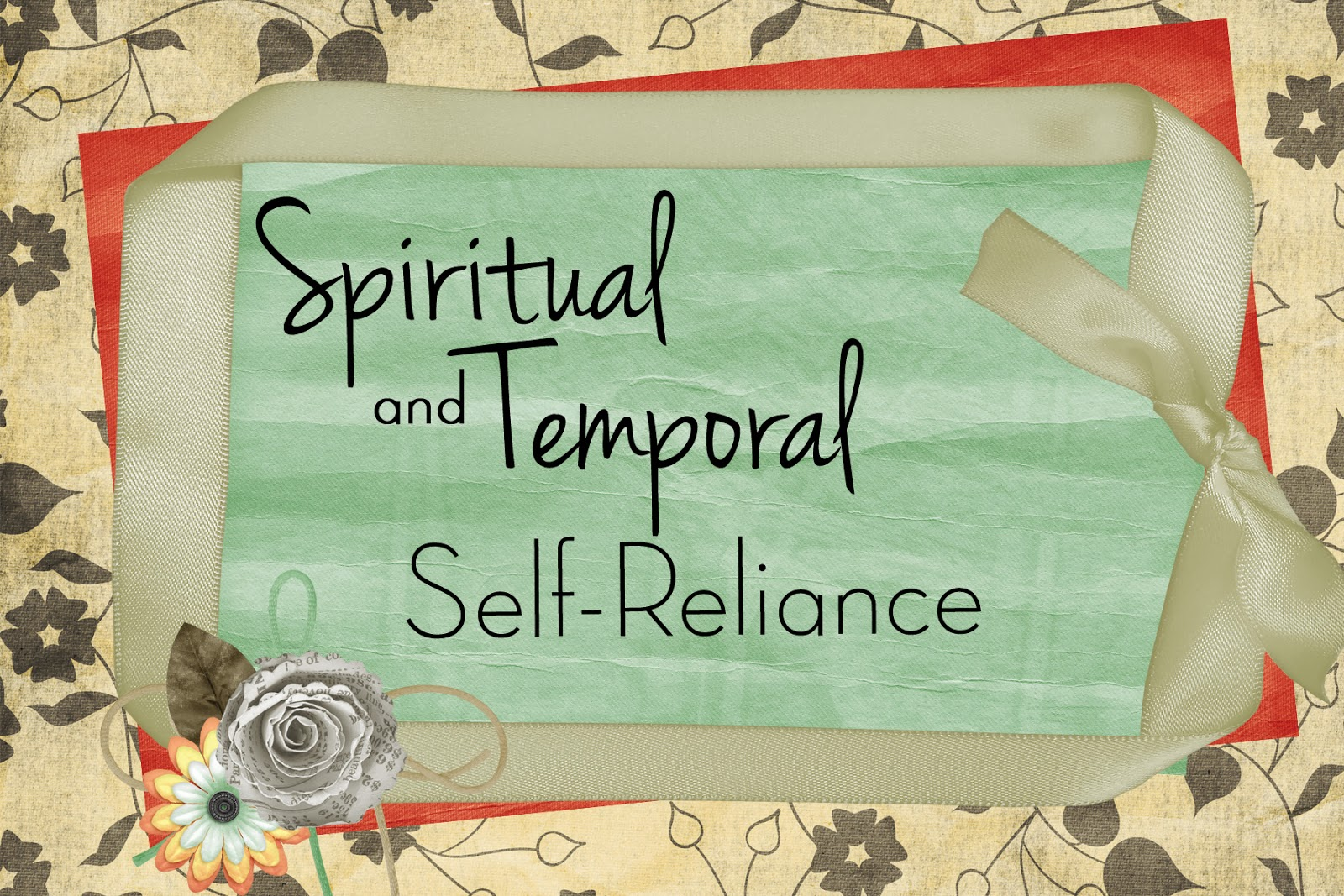 what is self reliance Self-reliance was first published in 1841 in his collection, essays: first series however, scholars argue the underlying philosophy of his essay emerged emerson opens his essay with the assertion, to believe in your own thought, to believe that what is true for you in your private heart is true for all.