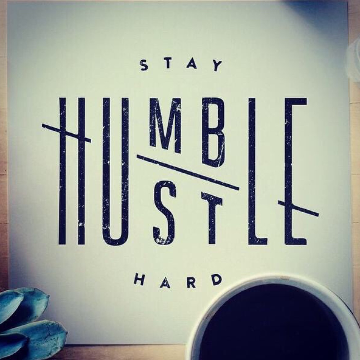 Hustler Quotes | Quotes About Hustle 175 Quotes