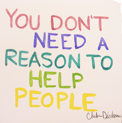 Quotes About People S Kindness 51 Quotes