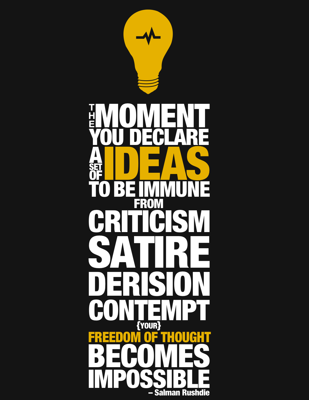 social satire essay ideas ml social satire essay ideas