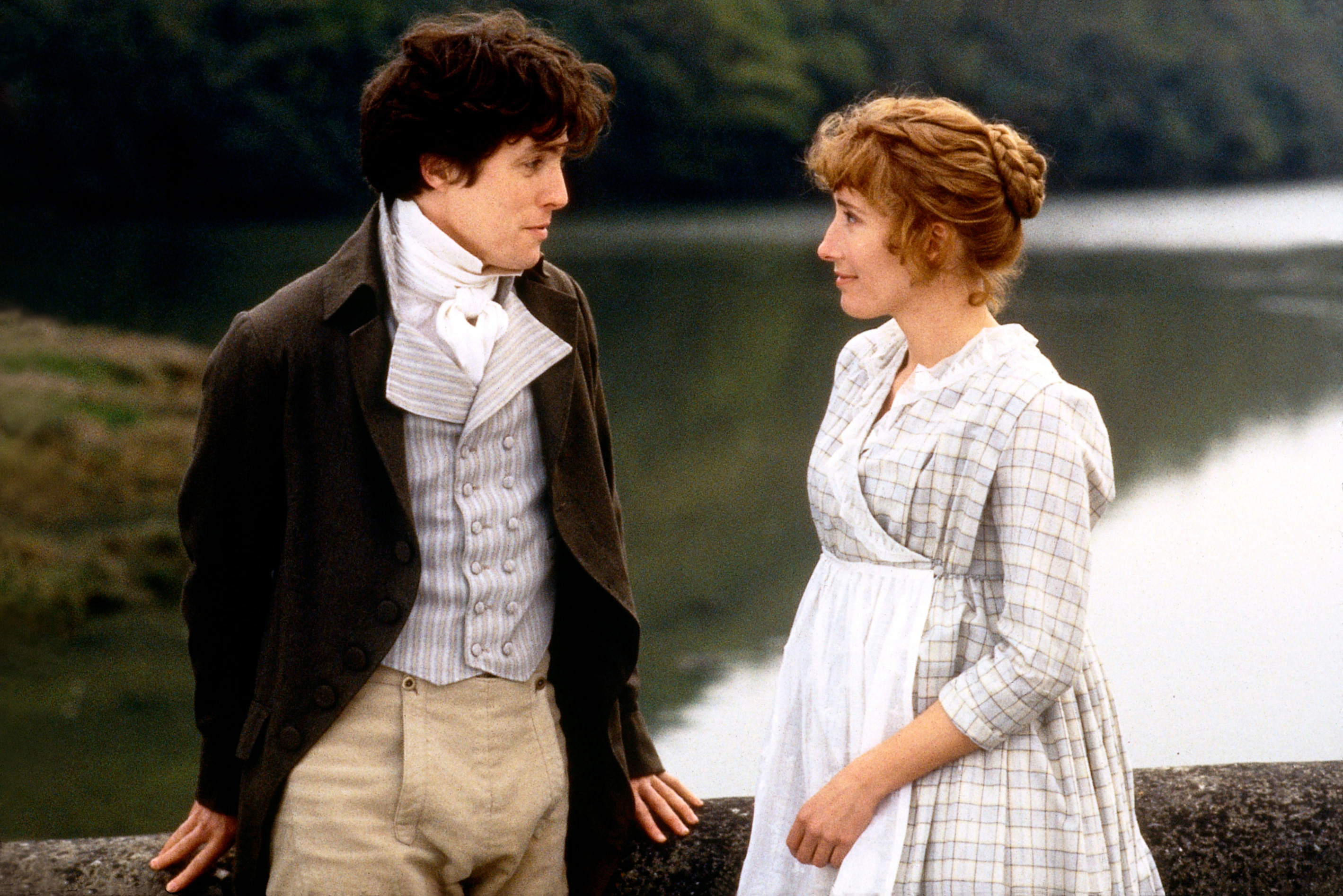 an analysis of the characters in sense and sensibility by ang lee Comparative analysis lucy honeychurch in a room with a view by em forster and marianne dashwood in sense and sensibility by jane austen marianne's growth and changes are contrasted with the lack of change or growth in lucy in this paper consisting of five pages.