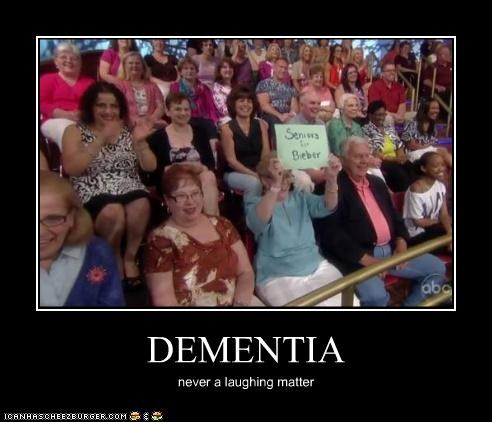 Geriatric cartoons geriatric cartoon funny geriatric picture - Funny Dementia Pictures To Pin On Pinterest Pinsdaddy