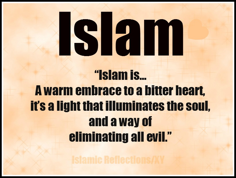 Quotes About Religion Islam 96 Quotes
