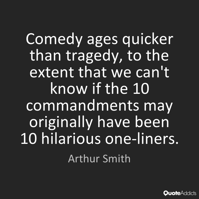 Quotes About OneLiners 60 Quotes Cool On Golden Pond Quotes