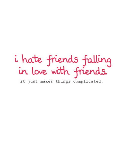 Quotes About Complicated Friendship 60 Quotes Adorable Quotes About Complicated Friendship