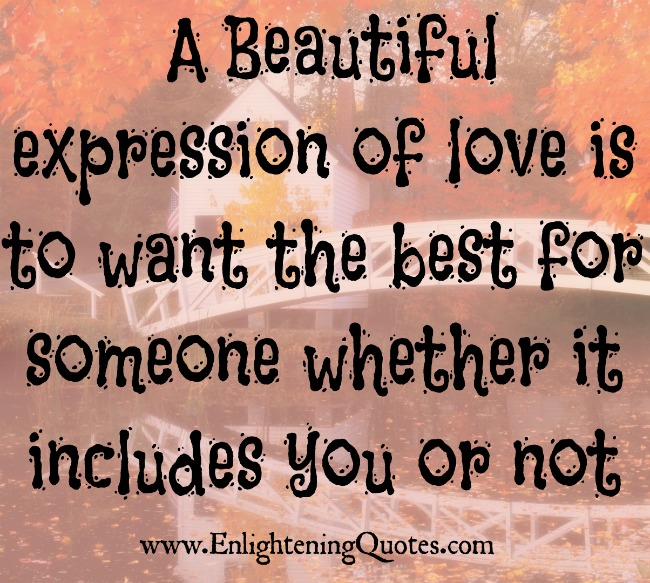 Quotes About Expression Of Love 60 Quotes Fascinating Expressions Of Love Quotes