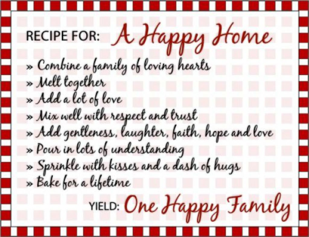 Quotes About Love Recipe 53 Quotes
