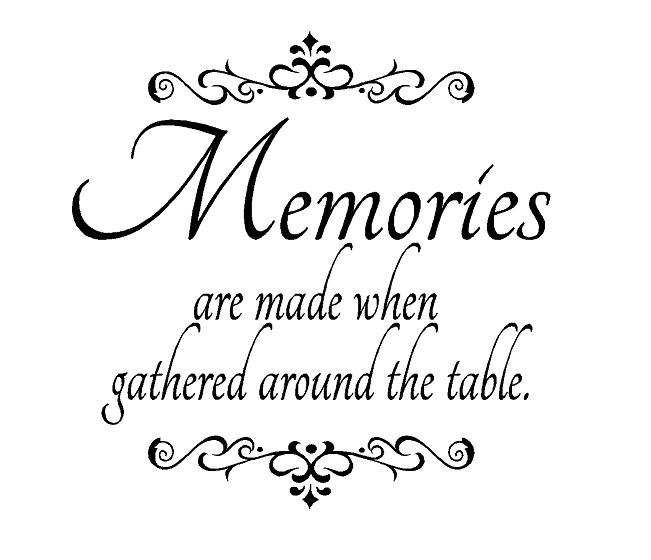Family Reunion Quotes Stunning Quotes About Reunion 48 Quotes