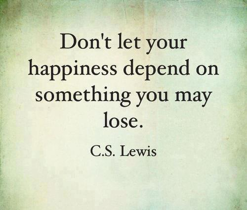 Quotes About Life Wisdom 60 Quotes Best Wisdom About Life Quotes