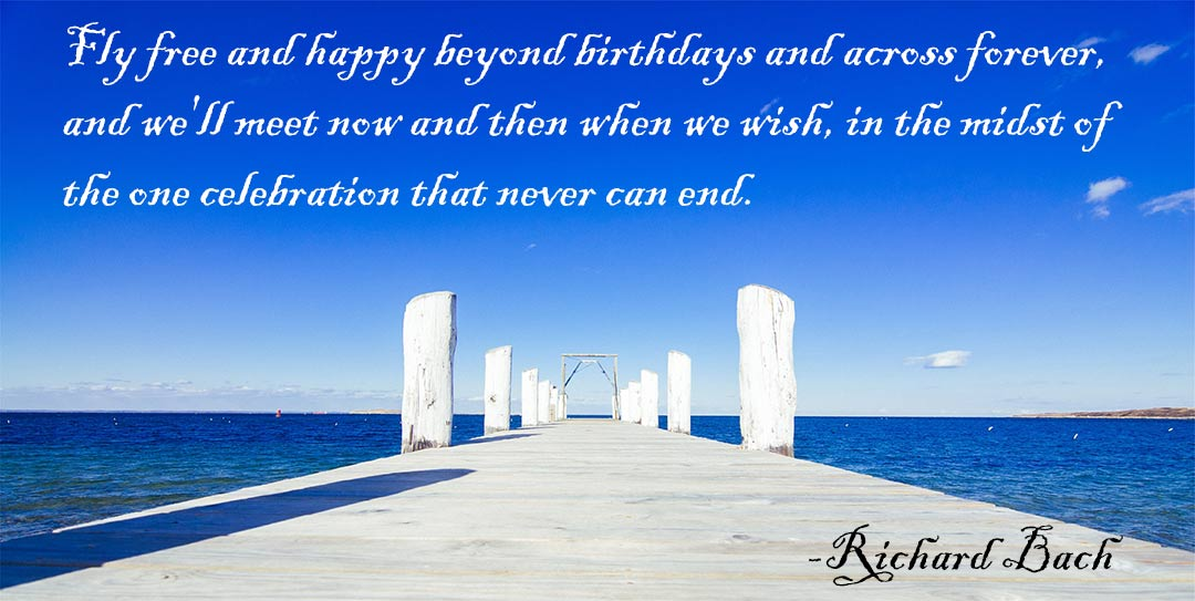 Quotes About Inspirational Birthday 40 Quotes