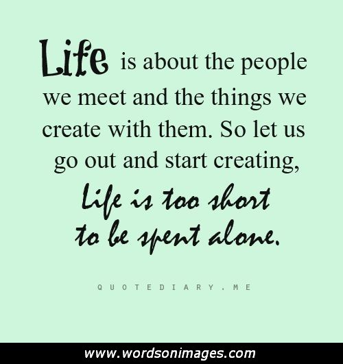 Quotes About Friendship Short 60 Quotes Magnificent Short Quotes About Friendship And Life