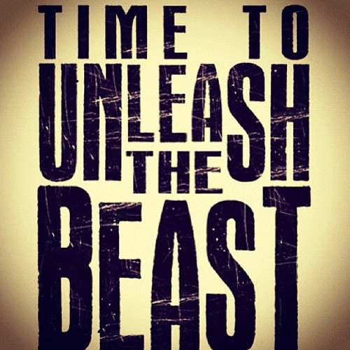 quotes about beast mode 28 quotes