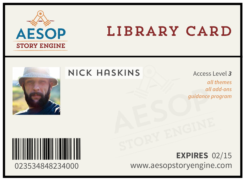 Quotes about Library card 57 quotes – Library Card