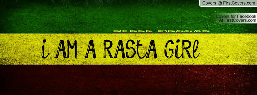Quotes About Rasta 60 Quotes Custom Rastafarian Quotes About Love