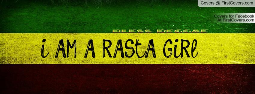 Quotes About Rasta 60 Quotes Inspiration Rastafari Love Quotes