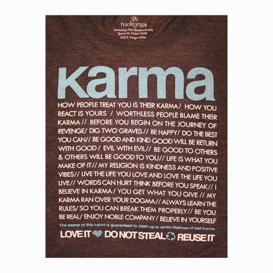 Buddha Quotes Tumblr Crop Quotes