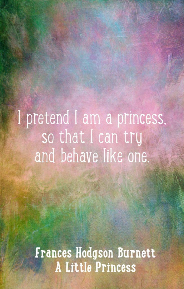 Famous Disney Princess Quotes Www Miifotos Com