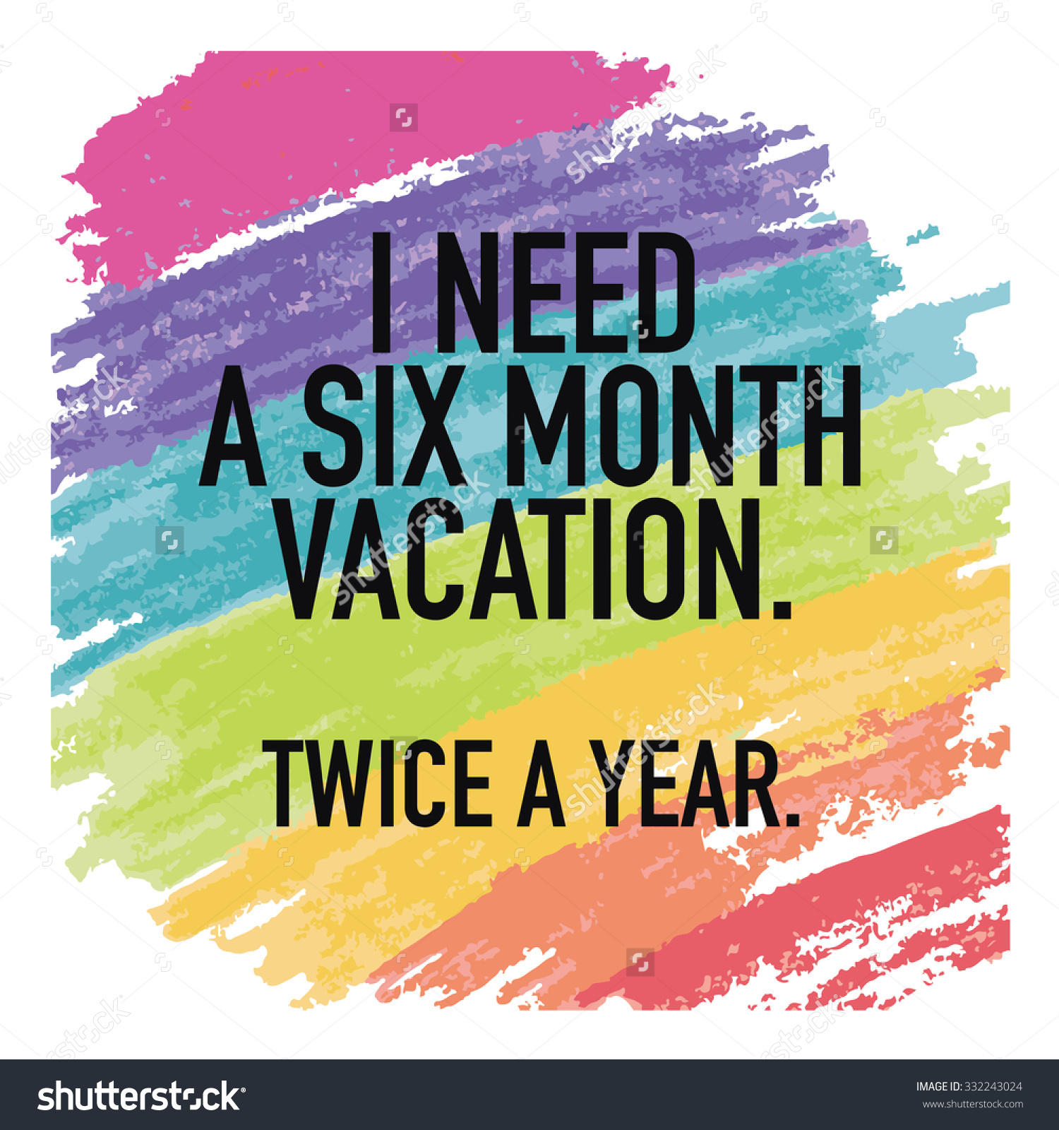 Quotes About Need A Vacation 59 Quotes