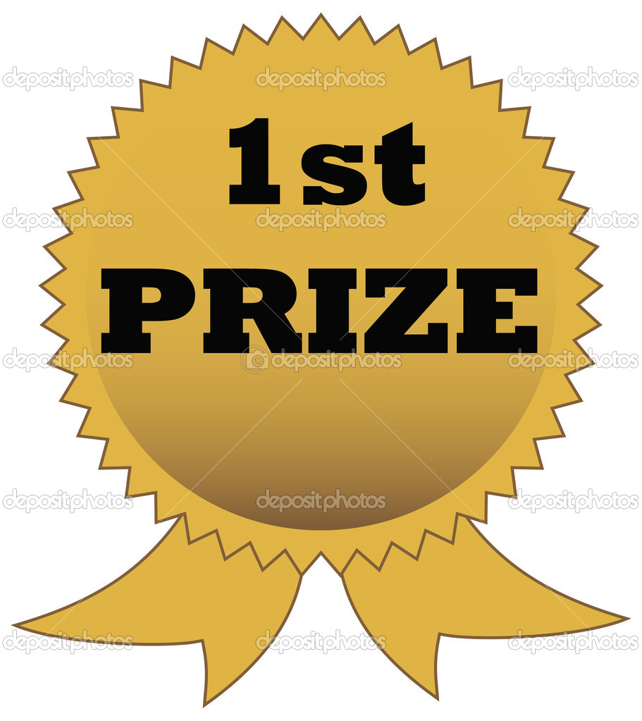 the prize The prize has 24,121 ratings and 587 reviews dina said: he never knew what hit him the first line in this book was enough to hook me how could i not.