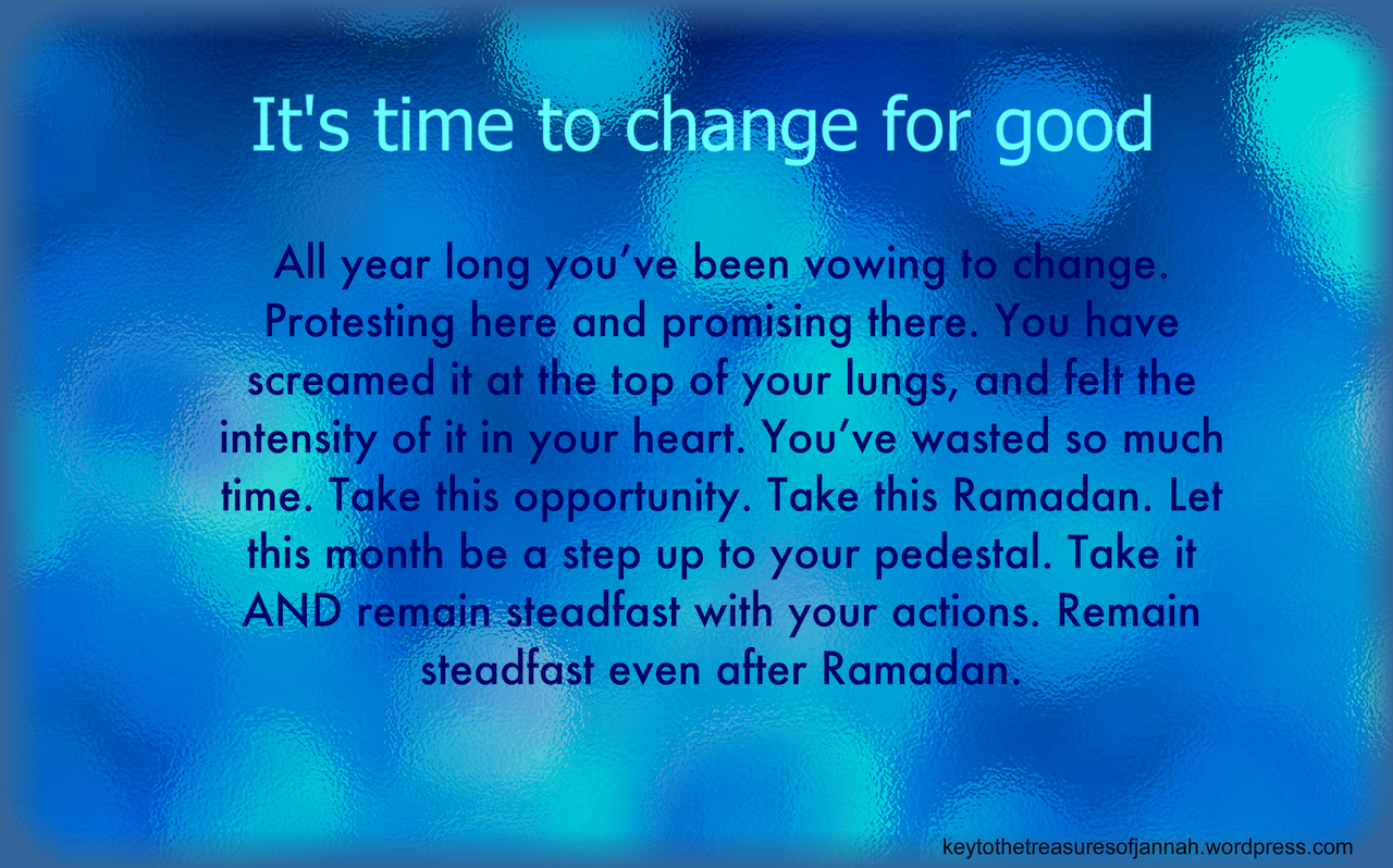 Quotes About Time To Change 482 Quotes