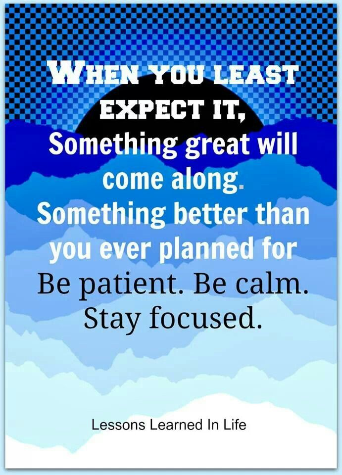 Quotes About Losing My Patience 19 Quotes