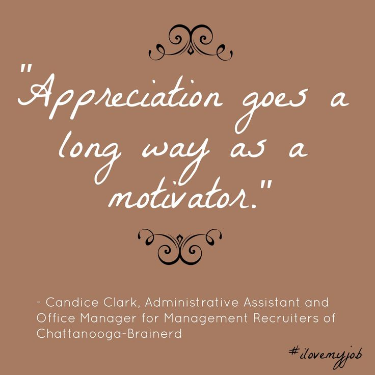 quotes about employee recognition 28 quotes