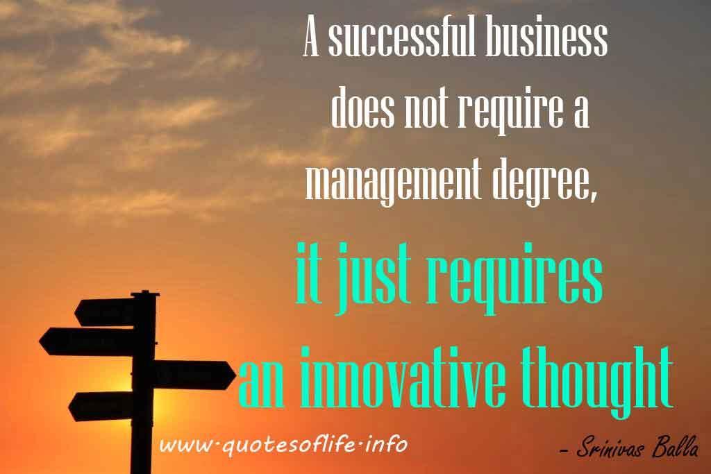 business success quotes cool business motivational quotes success
