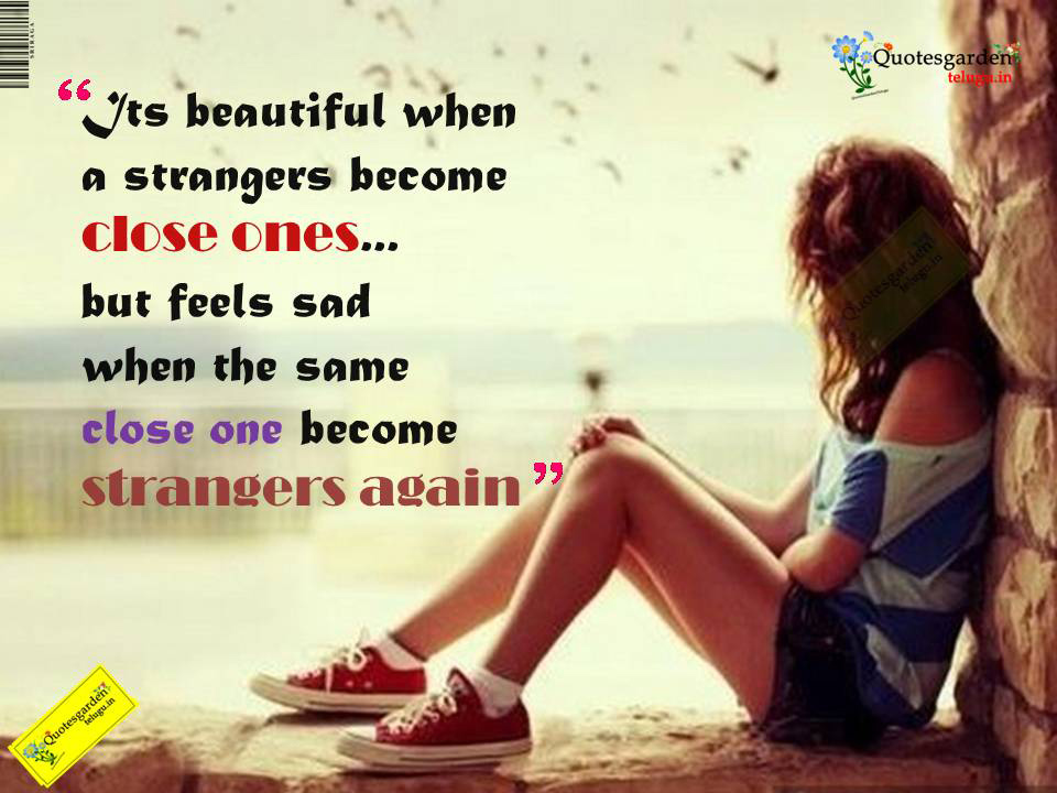 Heart Touching Friendship Quotes With Images In Hindi - Wallpaperzen org
