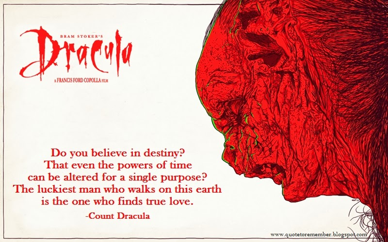 the counts mocking of christianity in dracula by bram stoker