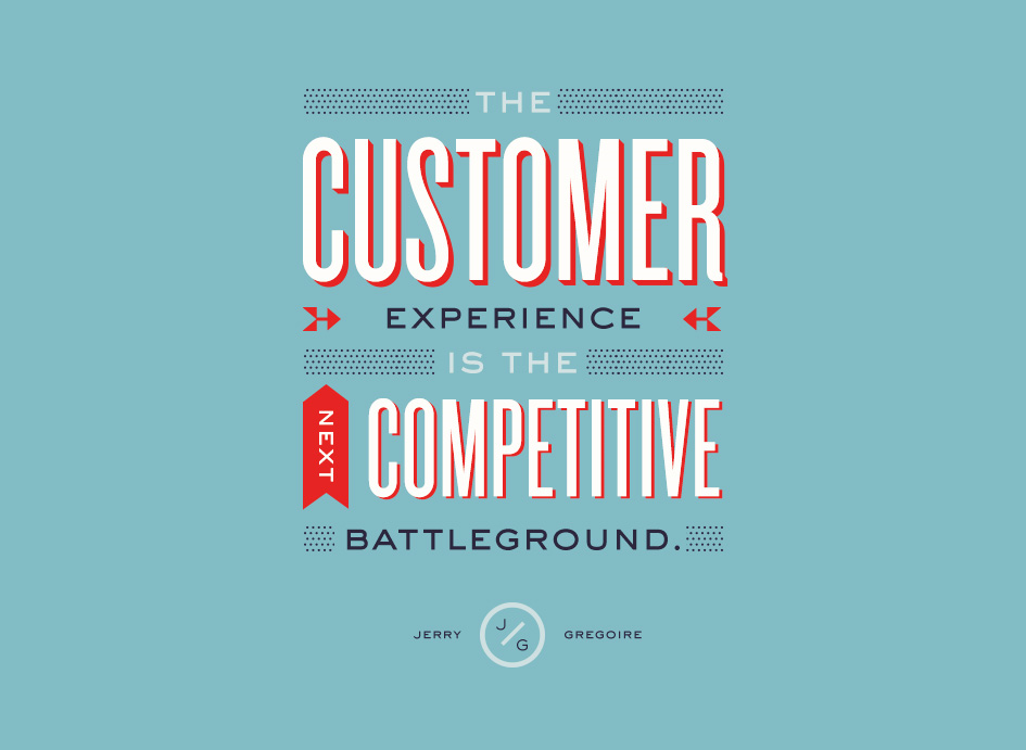 Quotes About Customer Experience 80