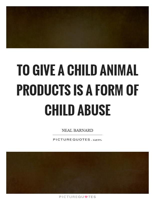 against child abuse persuasive essay