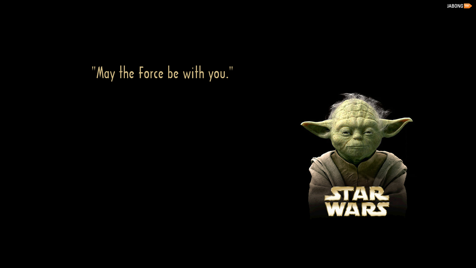 Quotes About Star Wars 349 Quotes