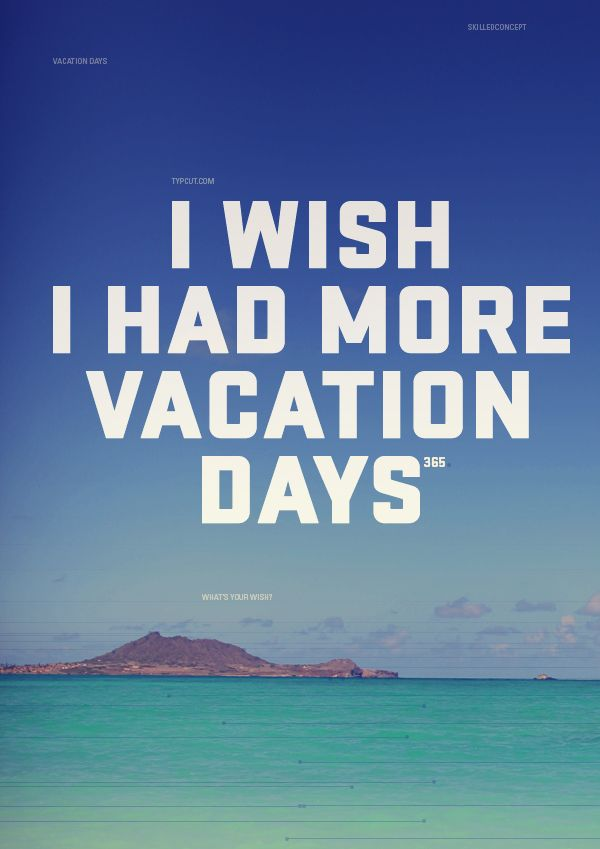 Quotes About Summer Vacation 67 Quotes